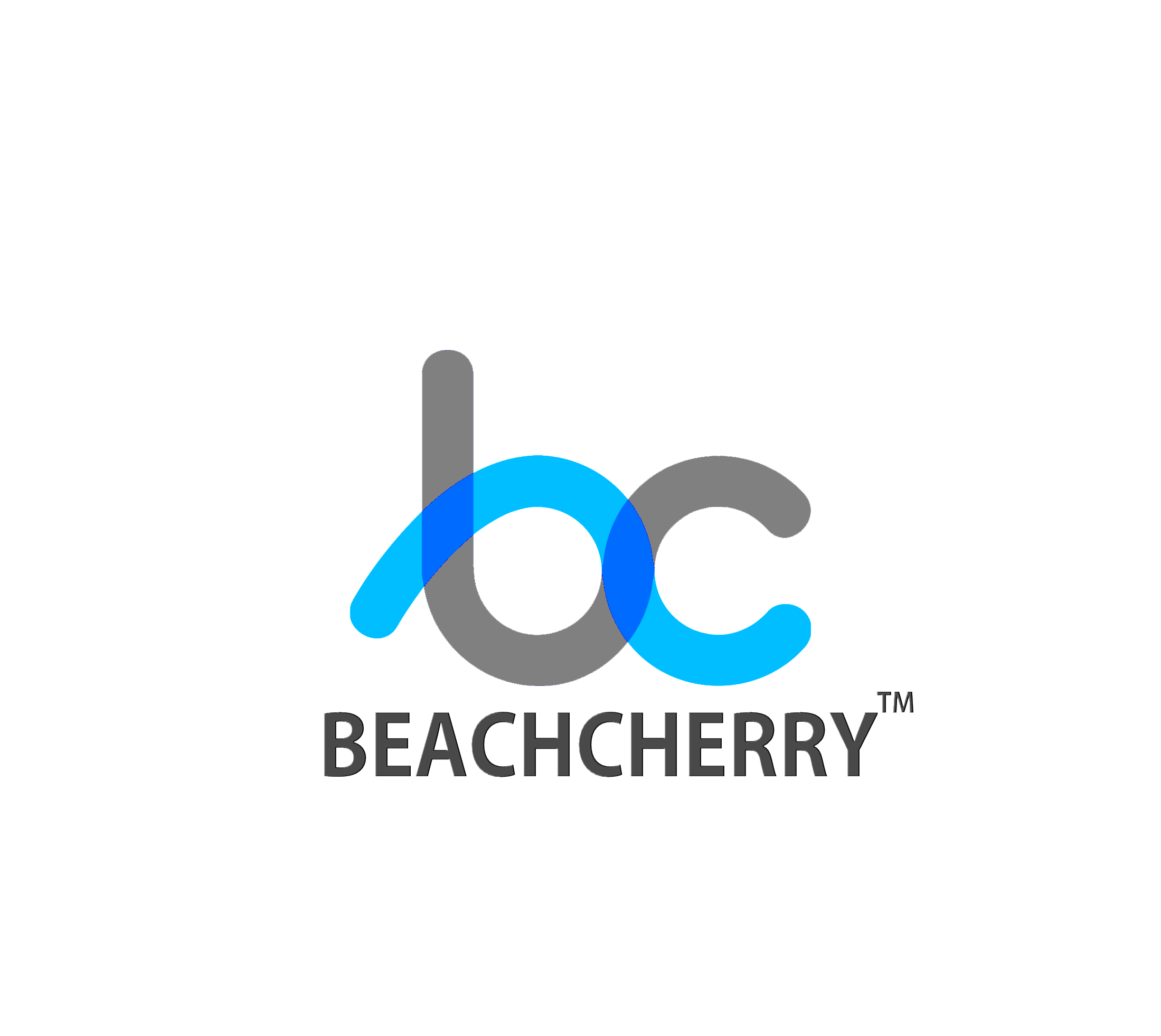 BeachCherry Web Development Genius